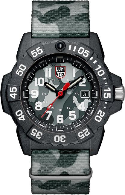 Luminox Navy SEAL XS.3507.PH