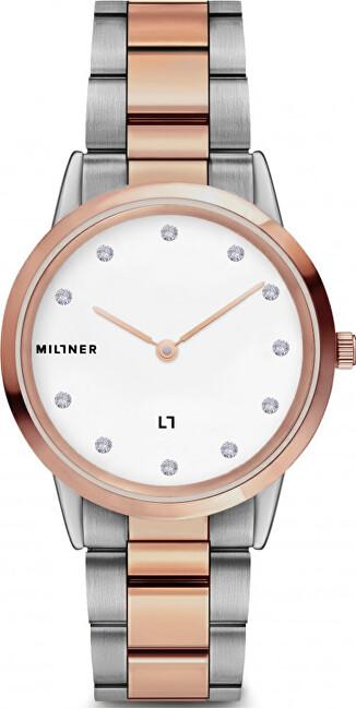 Millner Chelsea S Diamond 32 mm
