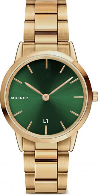 Millner Chelsea S Money Dial 32 mm