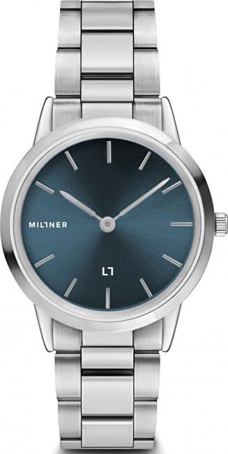 Millner Chelsea S Ocean 32 mm
