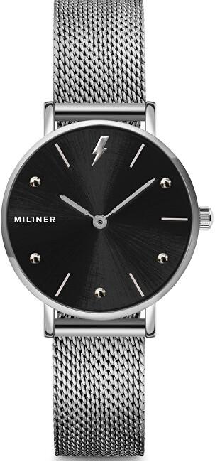 Millner Cosmos Night