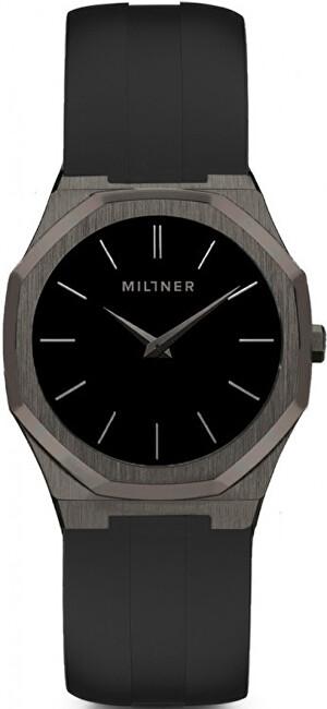 Millner Oxford S Sport Sand 36 mm