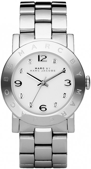 Marc Jacobs MBM 3054