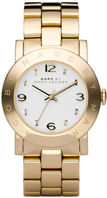 Marc Jacobs MBM 3056