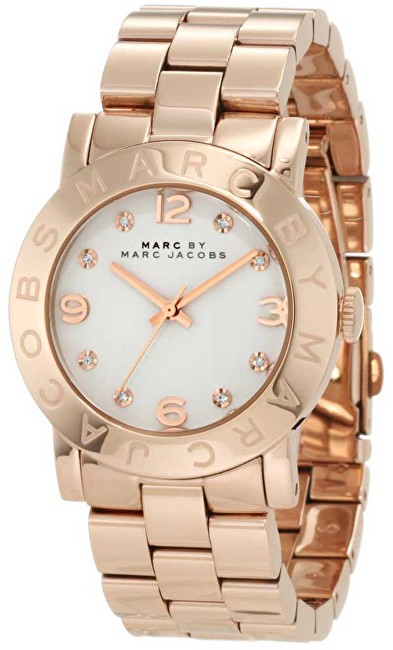 Marc Jacobs MBM 3077