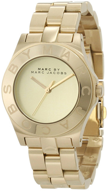 Marc Jacobs MBM 3126