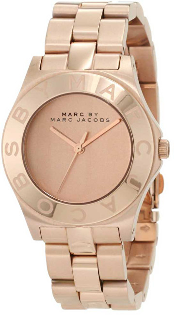 Marc Jacobs MBM 3127
