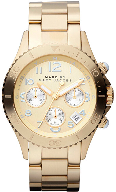 Marc Jacobs MBM 3188