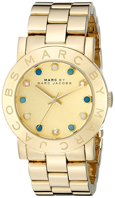 Marc Jacobs MBM 3215