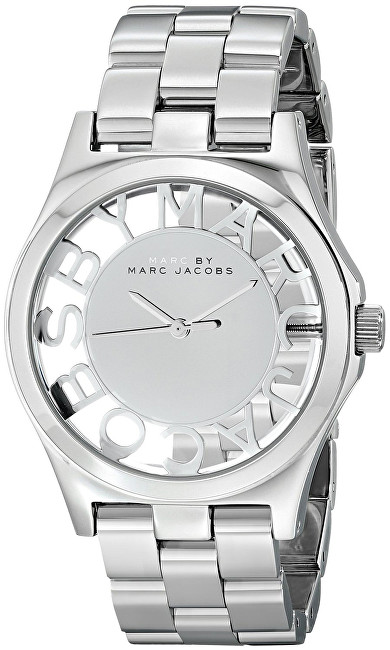 Marc Jacobs MBM 3291