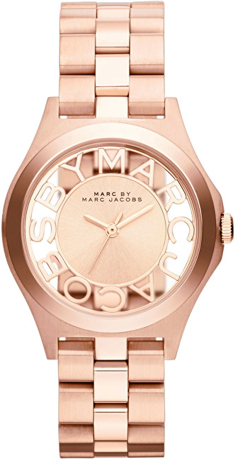 Marc Jacobs MBM 3293