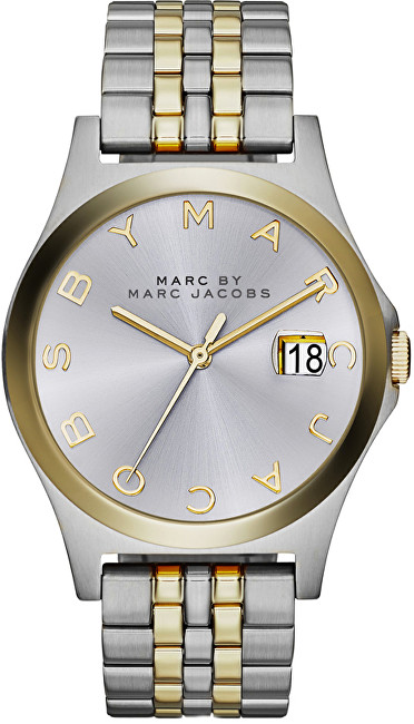 Marc Jacobs MBM 3319