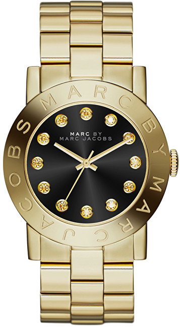 Marc Jacobs MBM 3334