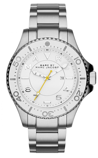 Marc Jacobs MBM 3407
