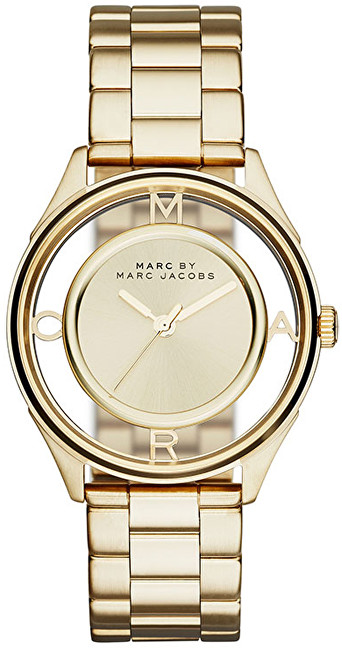 Marc Jacobs MBM 3413