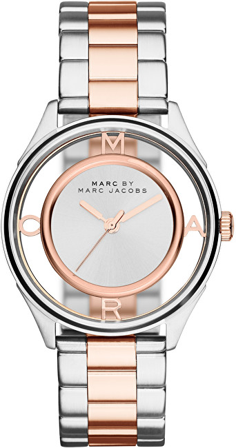 Marc Jacobs MBM 3436