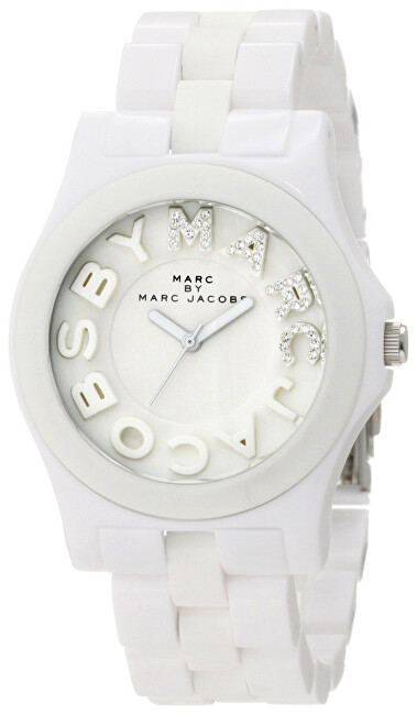 Marc Jacobs MBM 4523