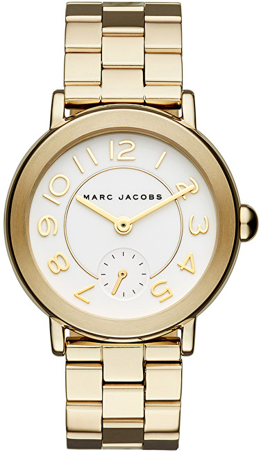 Marc Jacobs Riley MJ 3470