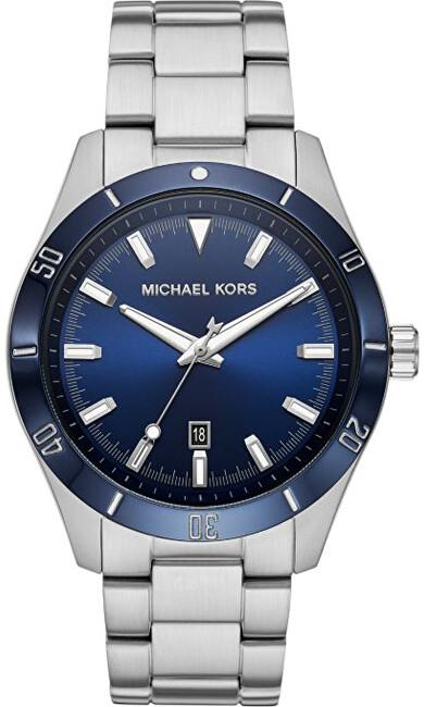 Michael Kors Layton MK8815
