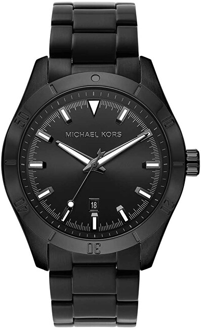 Michael Kors Layton MK8817