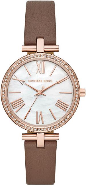 Michael Kors Maci MK2832