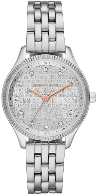 Michael Kors Lexington MK6797