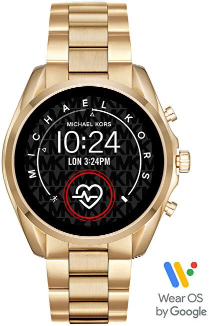 Michael Kors Smartwatch MKT5085