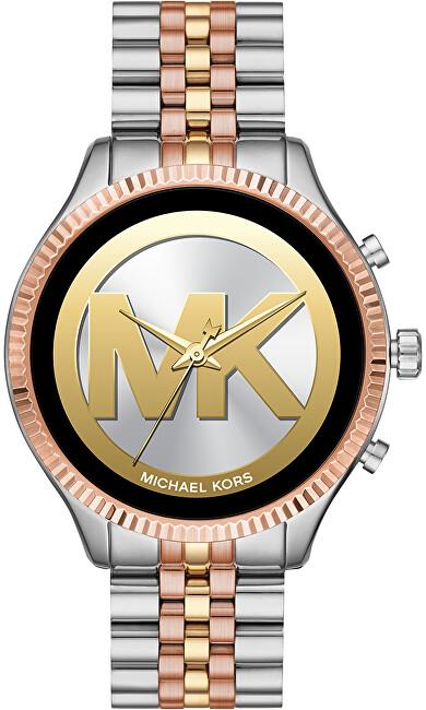 Michael Kors Smartwatch Lexington 2 MKT5080