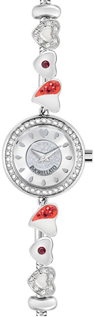 Morellato Drops Time R0153122515
