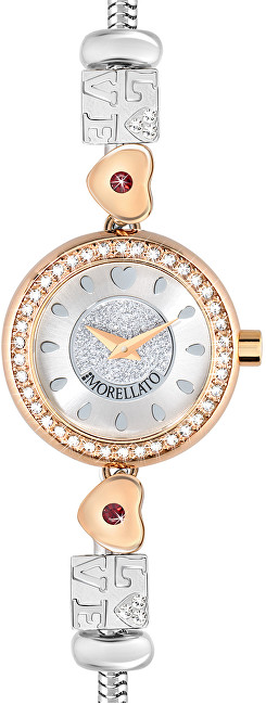 Morellato Drops Time R0153122516