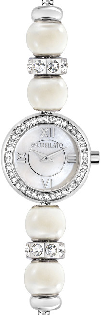 Morellato Drops Time R0153122520