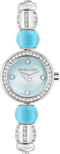 Morellato Drops Time R0153122522