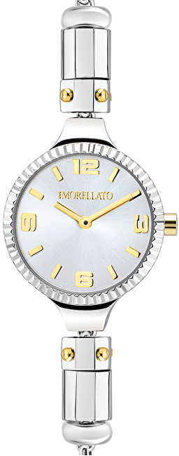 Morellato Drops Time R0153122524