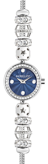 Morellato Drops Time R0153122535