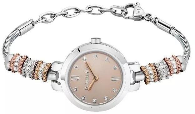 Morellato Drops Time R0153122573