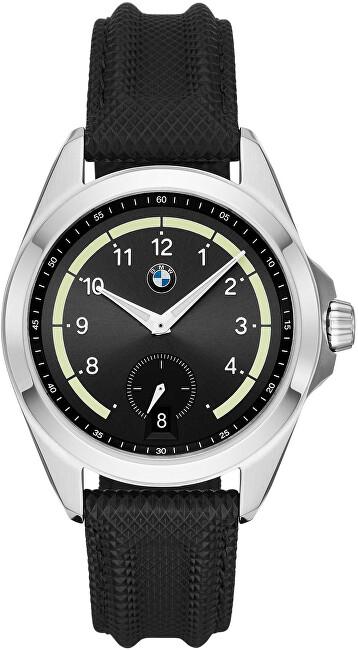BMW Analogové hodinky BMW5004