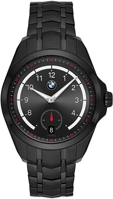 BMW Analogové hodinky BMW6005
