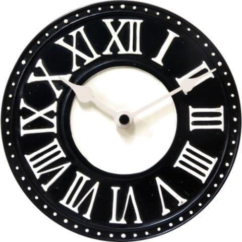 Nextime Nástěnné hodiny 5187zw
