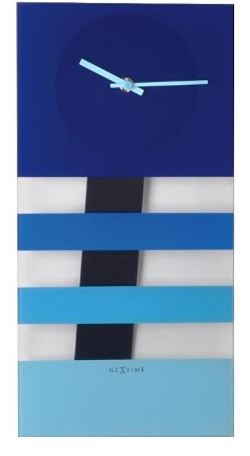 Nextime Bold Stripes 2855bl