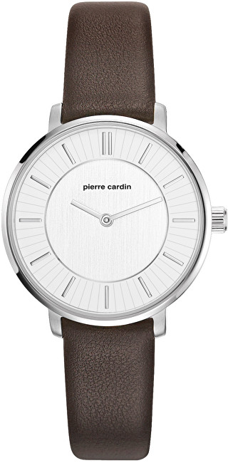 Pierre Cardin Brochant PC107872F01