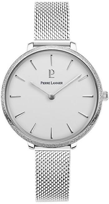 Pierre Lannier Caprice 003K628