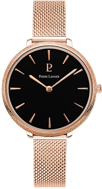 Pierre Lannier Caprice 004G938