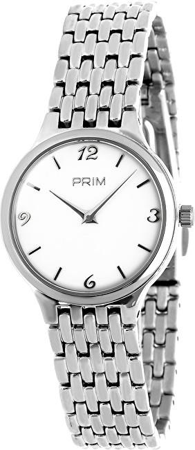 Prim Klasik Lady 67 - A W02P.13061.A