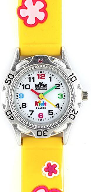 Prim MPM Quality Dětské hodinky W05M.10274.A