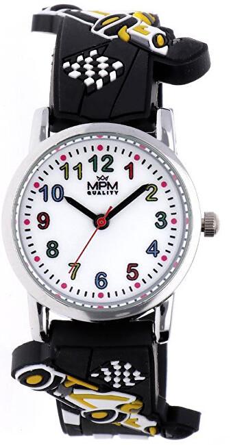 Prim MPM Quality Formula W05M.11233.A