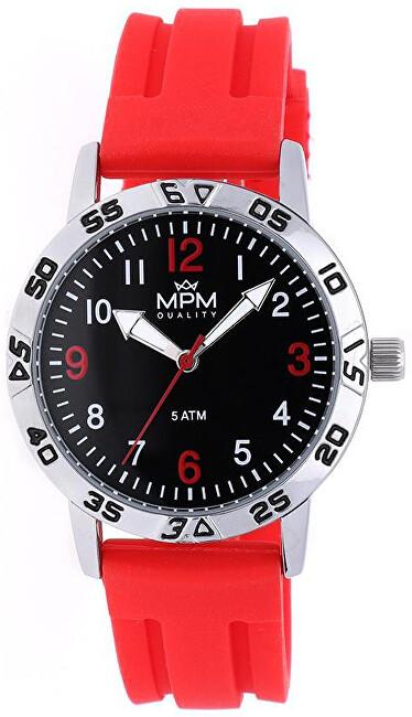Prim MPM Quality Sport Junior W05M.11224.E