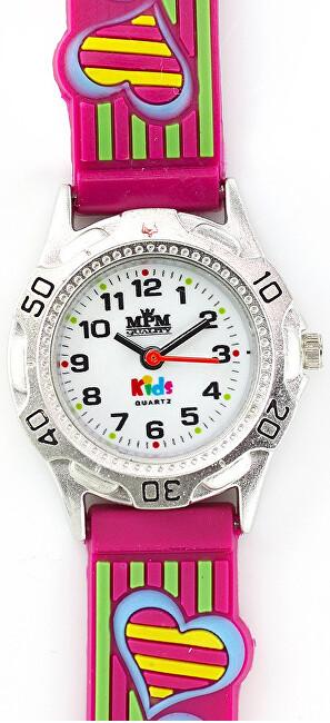 Prim MPM Quality W05M.10274.D