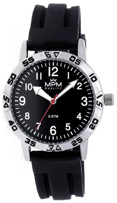 Prim MPM Sport Junior 11224.B - SLEVA