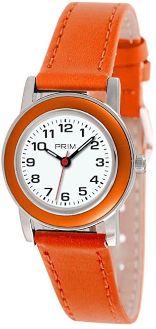 Prim Pastelka - E W05P.13074.E