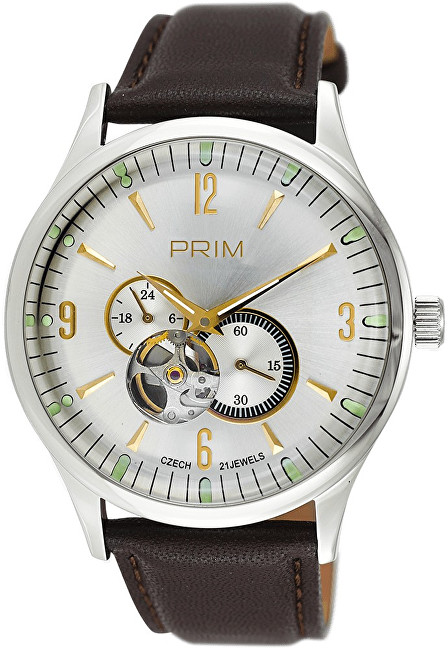 Prim Praga - B W01C.13004.B